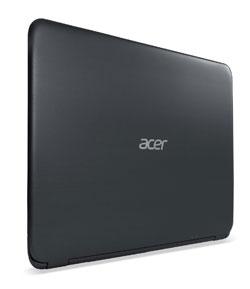 Acer Aspire S5 Außenansicht